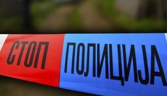 Tridesetogodišnji Novosađanin ranjen u diskoteci u Tivtu