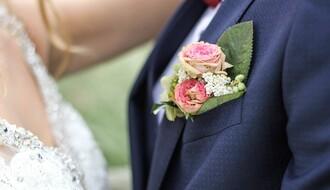 MATIČNA KNJIGA VENČANIH: Brak u Novom Sadu sklopilo devet parova