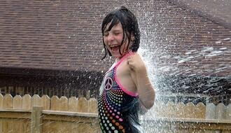 """APEL IZ """"VODOVODA"""": Racionalno koristite vodu, svaki ušteđeni litar je vredan"""