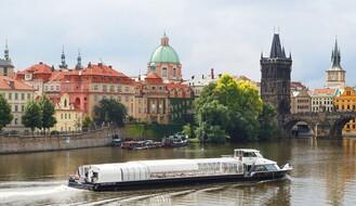 NAŠA TEMA: Kako žive Novosađani u Češkoj