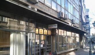 RGZ: Pomama za nekretninama, otvoreni novi šalteri katastra, zakazivanje onlajn