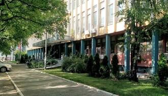 """""""BETA"""" SAZNAJE: Brutalno prebijanje u Novom Sadu prijavljeno tužilaštvu tek nakon 20 dana"""