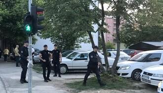 Tužilaštvo podiglo optužnice za pokušaj otmice na Detelinari