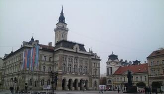 Usvojen budžet Grada za 2018. godinu