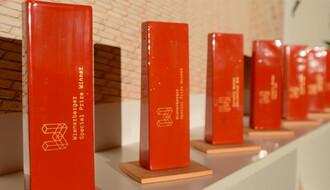 Wienerberger Brick Award 2018-poštovanje visoko-kvalitetne arhitekture koja upotrebljava opeku