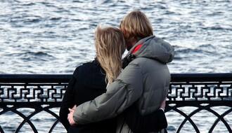 Horoskop: Šta vaš voljeni muškarac očekuje od vas ?!