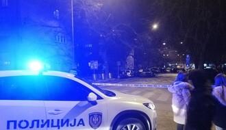 """""""BLIC"""": Ko je Slobodan Milutinović Snajper kome je džip dignut u vazduh"""