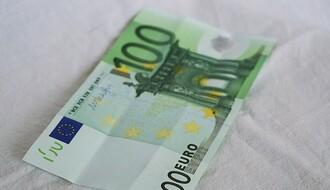 Usvojena uredba o novčanoj pomoći građanima