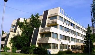 Sa pet podnetih žalbi na rad Doma zdravlja, Novi Sad prednjači u Srbiji