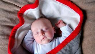Radosne vesti iz Betanije: Rođeno 27 beba