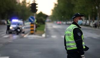 Krizni štab demantovao navode da se od 1. oktobra uvodi vanredno stanje