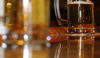 TEMERIN: Makedonski državljani uhapšeni zbog služenja pića u ugostiteljskom objektu