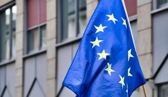 EU: Srbija ponovo na listi epidemijski bezbednih zemalja, odluka na snazi od petka
