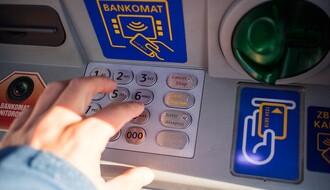 """MALI: Počela isplata drugog """"minimalca"""", pomoć spasila privatna preduzeća"""