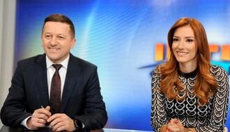 """U utorak bez jutarnjeg programa na TV """"Prva"""" zbog zabrane REM-a"""