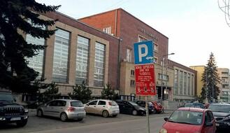 Bez naplate parkinga tokom obeležavanja Dana državnosti