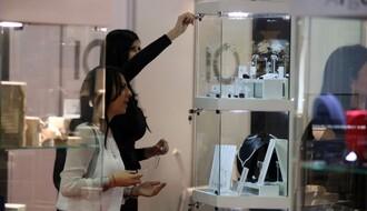 FOTO: Posetili smo Sajam nakita na Novosadskom sajmu