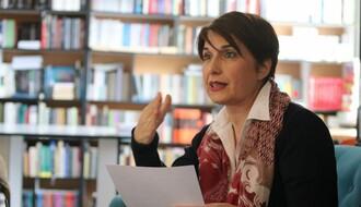Marija Srdić, preduzetnica i aktivistkinja: Žene unose novu dimenziju i obogaćuju svet