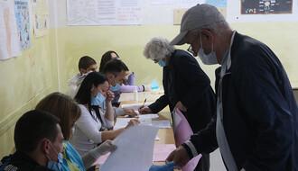 U Srbiji 650.000 više birača od punoletnih građana, najviše u Novom Sadu