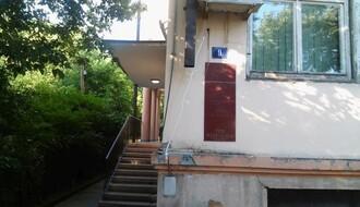 Više od 3.000 dece bez mesta u novosadskim vrtićima