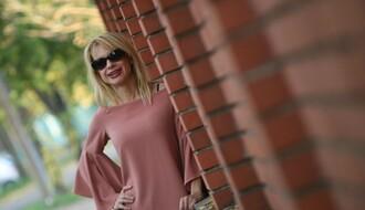 Marina Cinkocki, glumica i fitnes instruktorka: O jaukanju na mom treningu nema ni govora