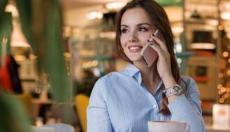 RATEL: Više korisnika mobilnih nego građana, dnevno pričamo sedam minuta