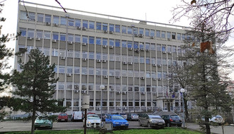 IZJZV: U Novom Sadu i dalje raste broj novozaraženih koronom