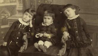 "MUZEJ GRADA: Posetite izložbu ""Novosadski fotografski ateljei (1854-1914)"""