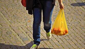 Kovid-19 promenio odnos javnosti prema plastičnim kesama