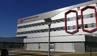 U KCV-u otvorena sedma kovid bolnica, za 24 sata u NS zaražene još 364 osobe