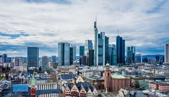Građani Srbije i dalje mogu u Nemačku samo pod posebnim uslovima