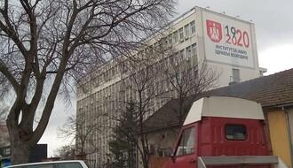 IZJZV: U Novom Sadu i dalje raste broj novozaraženih, aktivnih slučajeva preko 6.000