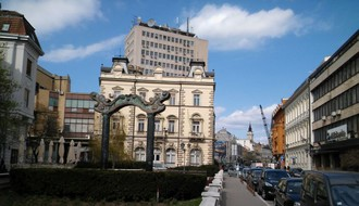 Vreme danas: Pretežno sunčano i toplo, najviša dnevna u Novom Sadu do 25°C