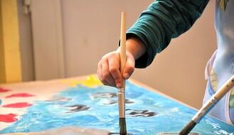 Konkurs za upis dece u vrtiće u nedelju 3. aprila
