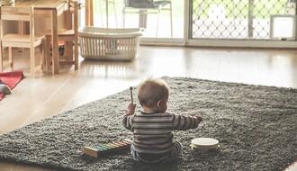 Dr Ranko Rajović: Ovo su greške roditelja koje usporavaju razvoj deteta