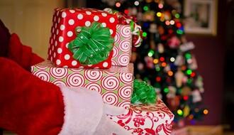 SRAMOTA U NOVOM SADU: Hteo da ukrade dečije paketiće