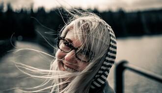 ISTRAŽIVANJE: Naučnici otkrili u kojim godinama su ljudi najsrećniji