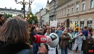 """""""1 OD 5 MILIONA"""": Gradonačelnik Šapca govori u petak na Pozorišnom trgu"""