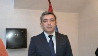 Načelnik novosadske Policijske uprave: Građani mogu biti spokojni