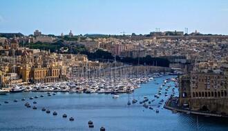 Kako žive Novosađani na Malti