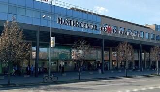 Sajam zapošljavanja 24. maja u holu Master centra