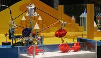 """""""Jedan evro za novosadske robotičare"""": Pomozite studentima FTN da odu na evropsko takmičenje"""