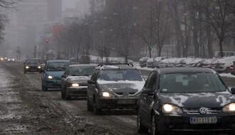 Zimski prekršaji za koje kazne idu i do 40.000 dinara