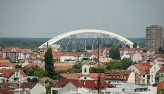Rukovodioci radova na Žeželjevom mostu pušteni da se brane sa slobode