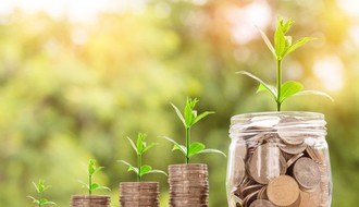 Sve više građana Srbije uplaćuje sredstva za privatnu penziju, evo kakvi su uslovi i da li se isplati