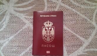 """OD PRVOG APRILA: """"ePodsetnik"""" će obaveštavati građane o isticanju ličnih dokumenata"""