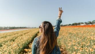HOROSKOP: Pet razloga zašto je dobro imati BIKA za prijatelja