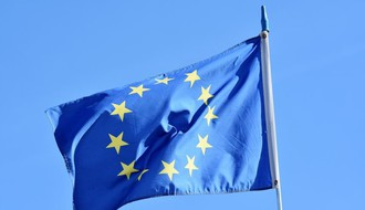 Zemlje EU i dalje zatvorene za naše građane