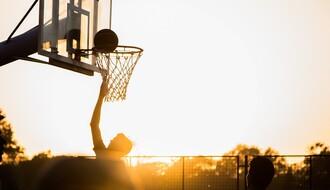 Od sutra trodnevni košarkaški turnir na Štrandu