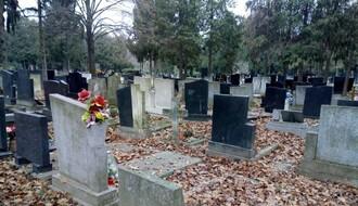 Raspored sahrana i ispraćaja za petak, 8. januar